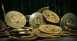 Bei Bitcoin Evolution in Finnland steigt der Preis